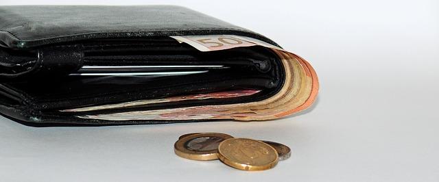 Pôžička bez kontroly bankového registra