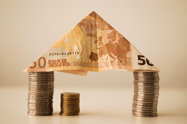 Pôžičky od súkromných osôb ihneď