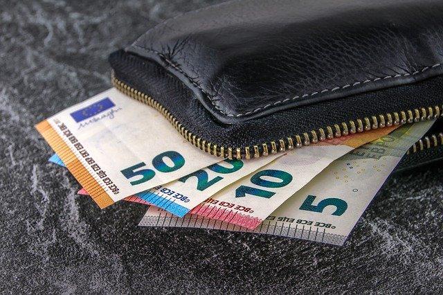 Pôžička od súkromnej osoby kontakt