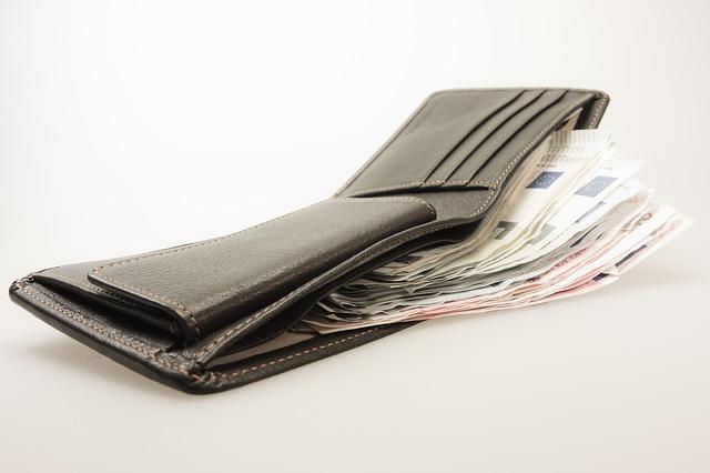Pôžička od súkromnej osoby na zmenku