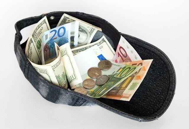 Pôžička od súkromného investora