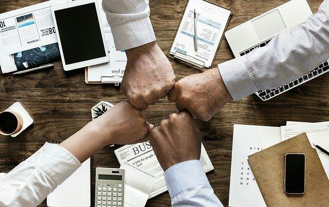 Súkromný poskytovatelia pôžičiek