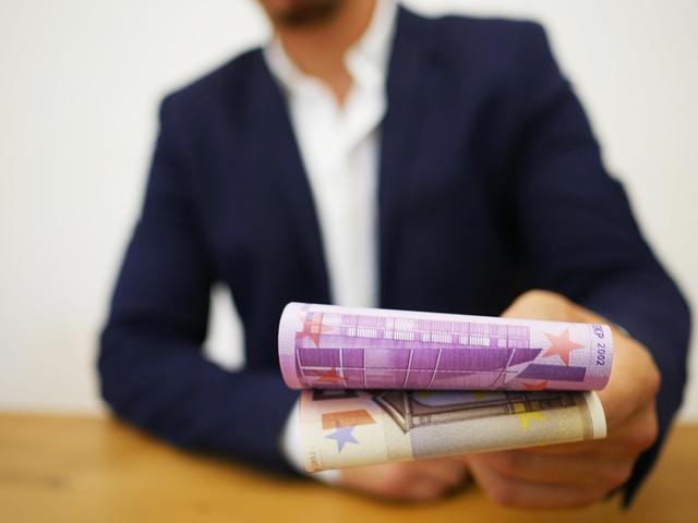 Pôžičky od súkromníkov