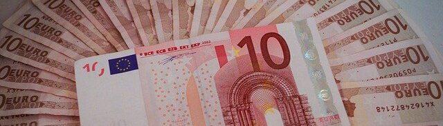 Požičiam peniaze